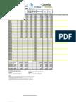 Trevi1 Payment Scheme1 - Makati