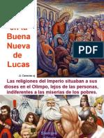10-05 Los Pobres en Lucas