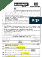 3507[12-02-12]LASS XII -AG-9