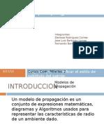 Presentacion MOV2 Final