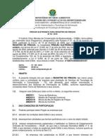 32.Pr 35 Srp Fabrica Software