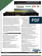 rsg2100_datasheet