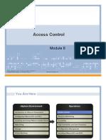 08_AccessControl