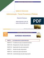 processos_administrativos_-_cap1_ao_4[1][1]