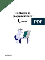 Corso C++