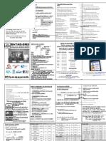 MAC 4_62607 Loading Manual