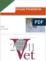 DIPPL.Parasitárias_aula 1_Introducao_e_endoparasitas