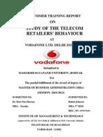 Telecom File
