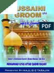 Hussaini Groom