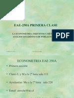 ECONOMET01_1_2012