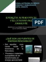 ENERGÍAS+..