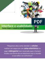 interfaceeusabilidade-110104194048-phpapp02