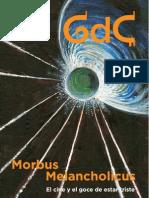 GdC Revista Rgb Baja