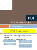 Lect-4 IFRS Frame Work