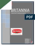 50016383 Britannia Final Report