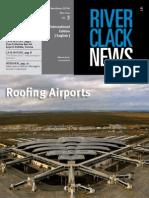 Acoperisuri-aeroporturi-news2