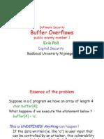 2_BufferOverflows
