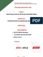 INSTITUCIÓN EDUCATIVA (Reparado)