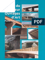 Guide Du Projeteur OA