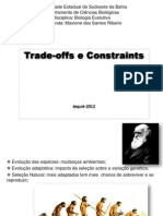 Aula Trade o Ffs e Constraints