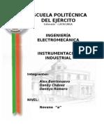 CARATULA ELECTROMECA