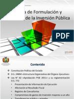 7_Normativa_de_Formulación_y_Ejecución_de_la_Inversión_Pública