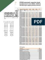 Tabela elétrica page_024