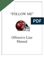 Follow Me - Ol Manual