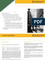 Guia a Través de las NIF PYMES español
