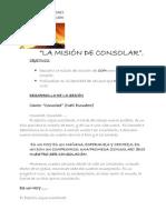 Tema.la.Mision.d.consolar[1]