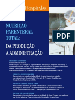 Encarte FarmAcia Hospitalar Pb72