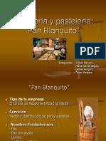 Powersistemas Definitivo 090624123855 Phpapp02