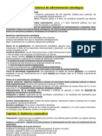Resumen Estrategia Completo (1)