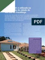 Revista Braskem Completa ED30 Pag 14