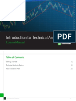TDA IntroductionToTechnicalAnalysis Slides