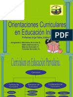 Fundamentos Del Curriculum 1217878052383483 8