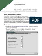 Curso Servidores Linux - 15.gdm