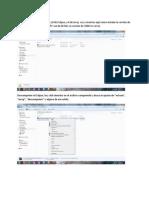 Instrucciones instalación Eclipse y JDK