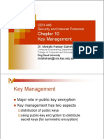 06 Key Management