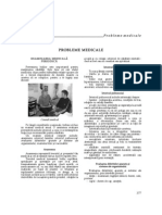 13. Cap 13 Probleme Medicale 377-508
