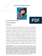 Investigacion+Juridica (1)