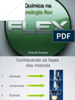 Projeto Aula Flexppt