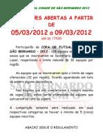 regulamento_COPAFUTSAL_2012