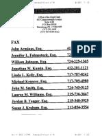 Preliminary Injunction Court Order 4-11-12