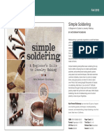 SimpleSoldering F12 BLAD Web