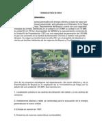 Termoelectrica de Paipa