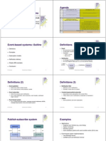 C3-a-EventBasedSys.pdf