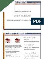 Esforcos_Combinados