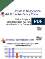 Resultados-TLC Con China