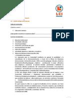 LCI Guía de Estudiantes Bogotá